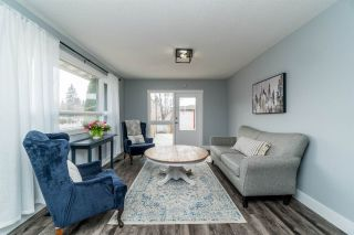 """Photo 7: 1041 HANSARD Crescent in Prince George: Lakewood House for sale in """"LAKEWOOD"""" (PG City West (Zone 71))  : MLS®# R2554216"""
