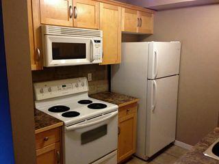 Photo 2: 3109 13045 6 Street SW in CALGARY: Canyon Meadows Condo for sale (Calgary)  : MLS®# C3594424