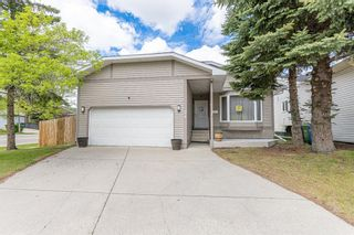 Photo 1: 24 Edforth Crescent NW in Calgary: Edgemont Detached for sale : MLS®# A1117288