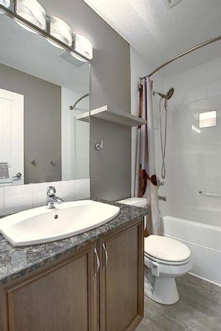 Photo 23: 101 Silverado Plains Close SW in Calgary: Silverado Detached for sale : MLS®# A1068020