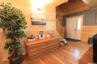 Photo 24: 164 Oak Place in Turtle Lake: Residential for sale : MLS®# SK865518