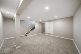 Photo 16: 41 1155 Falconridge Drive NE in Calgary: Falconridge Row/Townhouse for sale : MLS®# A1113566