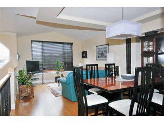 """Photo 6: 23733 115TH AV in Maple Ridge: Cottonwood MR House for sale in """"GILKER HILL ESTATES"""" : MLS®# V910026"""