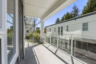 """Photo 10: 202 6933 CAMBIE Street in Vancouver: South Cambie Condo for sale in """"Cambria Park"""" (Vancouver West)  : MLS®# R2587359"""