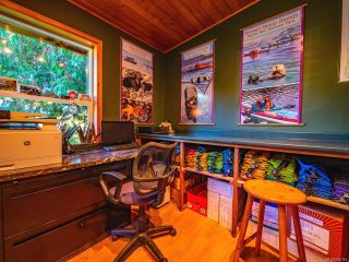 Photo 7: 1167 Helen Rd in UCLUELET: PA Ucluelet Business for sale (Port Alberni)  : MLS®# 836146
