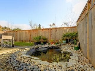 Photo 19: 109 2260 N Maple Ave in : Sk Broomhill House for sale (Sooke)  : MLS®# 869019