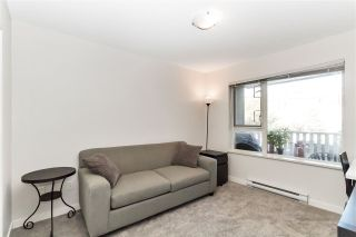 Photo 15: 201 4783 DAWSON Street in Burnaby: Brentwood Park Condo for sale (Burnaby North)  : MLS®# R2240962