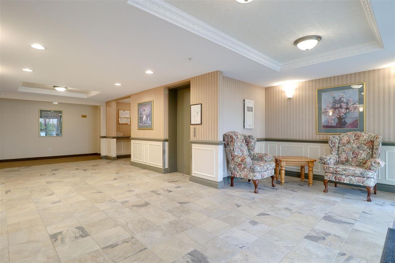"Photo 20: Photos: 320 27358 32 Avenue in Langley: Aldergrove Langley Condo for sale in ""WillowCreek"" : MLS®# R2250735"