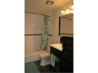 Photo 26: # 105 441 E 3RD ST in North Vancouver: Lower Lonsdale Condo for sale : MLS®# V1120385