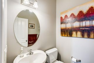Photo 12: 158 Hillcrest Circle SW: Airdrie Detached for sale : MLS®# A1116968