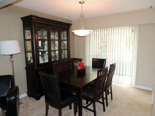 Photo 3: 10843 BRANDY DR in Delta: Nordel House for sale (N. Delta)  : MLS®# F1307739