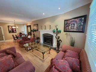 Photo 4: 3353 TRUTCH Avenue in Richmond: Terra Nova House for sale : MLS®# R2604861