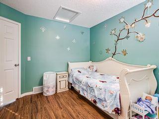 Photo 29: 100 Cimarron Grove Way: Okotoks Detached for sale : MLS®# A1068596