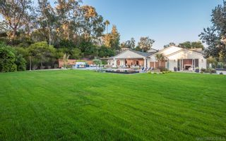 Photo 24: DEL MAR House for sale : 6 bedrooms : 4808 Sunny Acres Ln