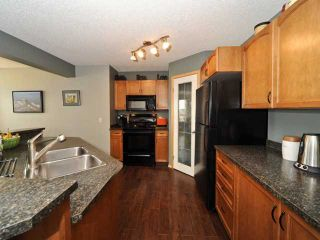 Photo 5: 253 EVERRIDGE Way SW in CALGARY: Evergreen Residential Detached Single Family for sale (Calgary)  : MLS®# C3479667