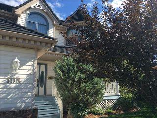 Photo 2: 108 WEST TERRACE Point(e): Cochrane House for sale : MLS®# C4077226