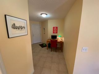 Photo 2: 2214 70 Panamount Drive NW in Calgary: Panorama Hills Apartment for sale : MLS®# A1113784