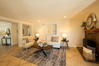 Photo 3: POWAY House for sale : 6 bedrooms : 14437 Ortez Place