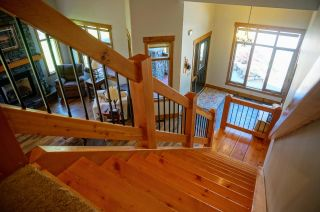 Photo 38: 2577 SANDSTONE CIRCLE in Invermere: House for sale : MLS®# 2459822