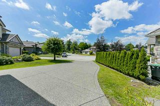 Photo 2: 16776 BEECHWOOD COURT in Surrey: Fraser Heights House for sale (North Surrey)  : MLS®# R2285462