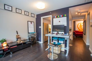 "Photo 6: 208 1159 MAIN Street in Vancouver: Mount Pleasant VE Condo for sale in ""CITYGATE II"" (Vancouver East)  : MLS®# R2325232"