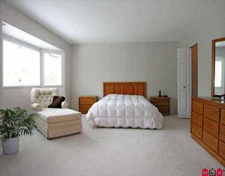 """Photo 6: 24349 57TH Ave in Langley: Salmon River House for sale in """"Salmon River"""" : MLS®# F2613047"""