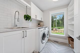 Photo 34: 2229 Lois Jane Pl in : CV Courtenay North House for sale (Comox Valley)  : MLS®# 875050