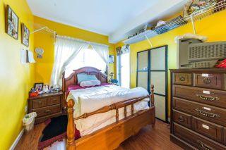 Photo 12: 104 11519 BURNETT Street in Maple Ridge: East Central Condo for sale : MLS®# R2174212