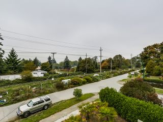Photo 13: 1694 West 66th Avenue in Vancouver: Home for sale : MLS®# R2005876