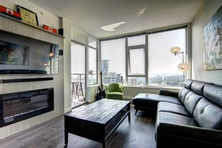 """Photo 12: 1907 530 WHITING Way in Coquitlam: Coquitlam West Condo for sale in """"Brookmere"""" : MLS®# R2607597"""