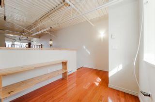 "Photo 11: C5 238 E 10TH Avenue in Vancouver: Mount Pleasant VE Condo for sale in ""Studio 10"" (Vancouver East)  : MLS®# R2617401"