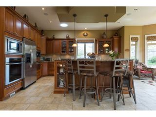"""Photo 6: 16248 36A Avenue in Surrey: Morgan Creek House for sale in """"MORGAN CREEK"""" (South Surrey White Rock)  : MLS®# R2436910"""