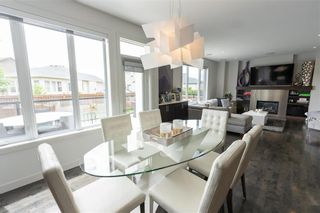 Photo 14: 43 Birch Point Place in Winnipeg: South Pointe Residential for sale (1R)  : MLS®# 202114638