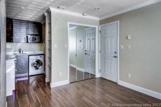 Photo 12: 4140 DALLYN Road in Richmond: East Cambie House for sale : MLS®# R2183400