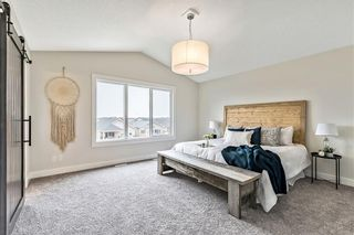 Photo 25: 2251 HIGH COUNTRY Rise NW: High River Detached for sale : MLS®# C4241544