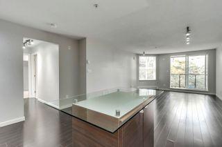 "Photo 9: 203 10707 139 Street in Surrey: Whalley Condo for sale in ""AURA 2"" (North Surrey)  : MLS®# R2608854"