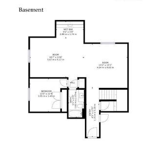 Photo 47: 4419 Suzanna Crescent in Edmonton: Zone 53 House for sale : MLS®# E4211290
