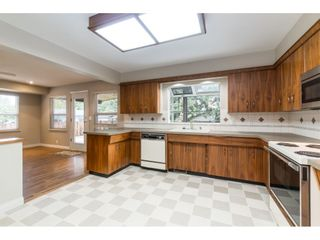 Photo 10: 21691 MOUNTAINVIEW Crescent in Maple Ridge: West Central House for sale : MLS®# R2525083