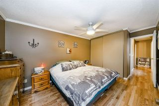 """Photo 13: 978 BIRCHBROOK Place in Coquitlam: Meadow Brook 1/2 Duplex for sale in """"MEADOWBROOK"""" : MLS®# R2402424"""