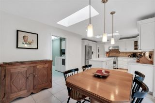 Photo 14: 3182 142 Street in Surrey: Elgin Chantrell House for sale (South Surrey White Rock)  : MLS®# R2544742