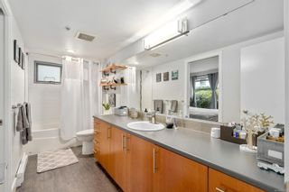 Photo 10: 111 797 Tyee Rd in : VW Victoria West Condo for sale (Victoria West)  : MLS®# 862463