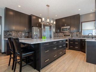 Photo 8: 197 Rainbow Falls Heath: Chestermere Detached for sale : MLS®# A1062288