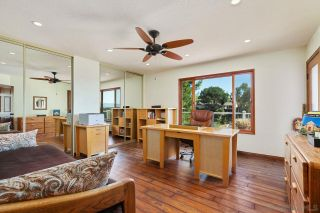 Photo 31: MOUNT HELIX House for sale : 5 bedrooms : 9879 Grandview Dr in La Mesa