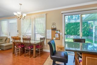 Photo 8: 1072 AUGUSTA Avenue in Burnaby: Simon Fraser Univer. 1/2 Duplex for sale (Burnaby North)  : MLS®# R2613430