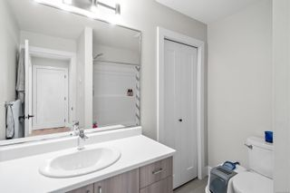 Photo 35: 2520 West Trail Crt in : Sk Broomhill House for sale (Sooke)  : MLS®# 875824