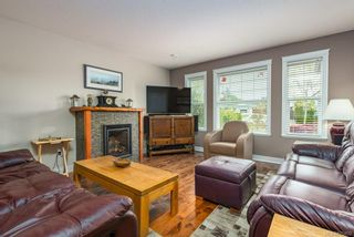 Photo 6: 2846 Muir Rd in : CV Courtenay East House for sale (Comox Valley)  : MLS®# 875802