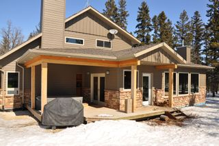 Photo 2: 70059 Roscoe Road in Dugald: Birdshill Area Residential for sale ()  : MLS®# 1105110