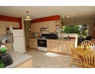 "Photo 5: 1355 TATLOW AV in North Vancouver: Norgate House for sale in ""NORGATE"" : MLS®# V561793"