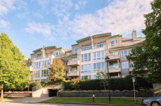 "Photo 29: 422 5800 ANDREWS Road in Richmond: Steveston South Condo for sale in ""The Villas"" : MLS®# R2580384"