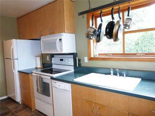 Photo 7: 1614 GRAVELEY Street in Vancouver: House for sale (Vancouver East)  : MLS®# V1065157
